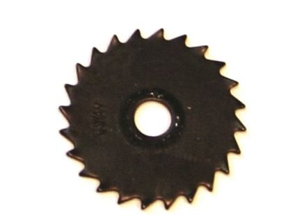 Replacement Blades for 150 Internal Cutter