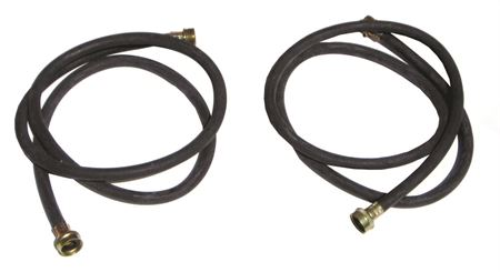 FLOW-AIDE SYSTEM Replacement Hoses