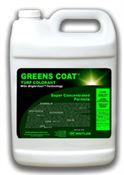 Turf Colorant