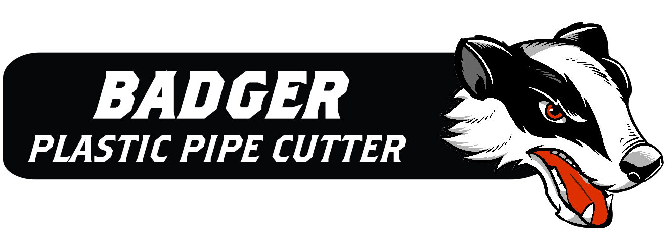 Badger Cutter logo