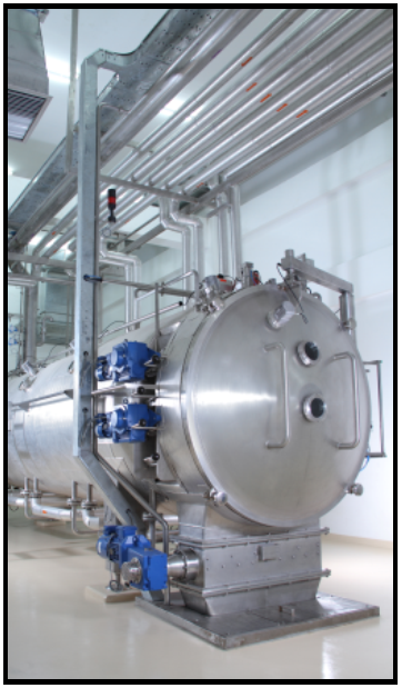 BOILER-AIDE 2-N-1 All Purpose Boiler Cleaner and Treatment